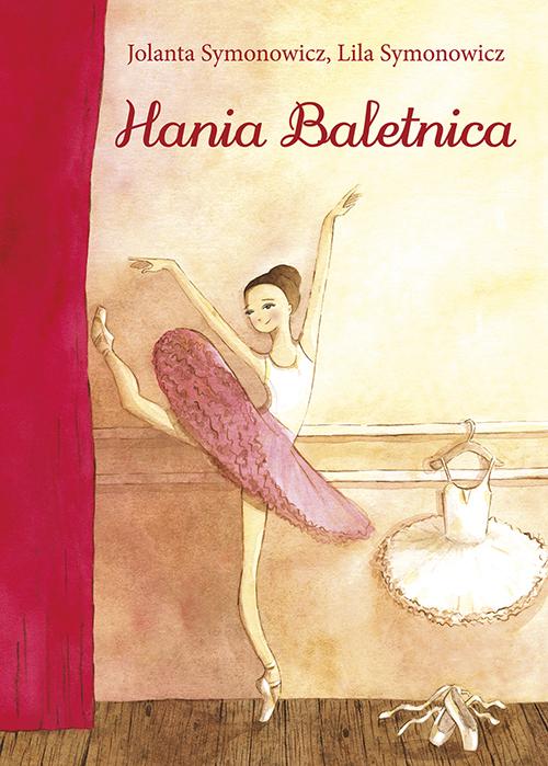 Hania Baletnica